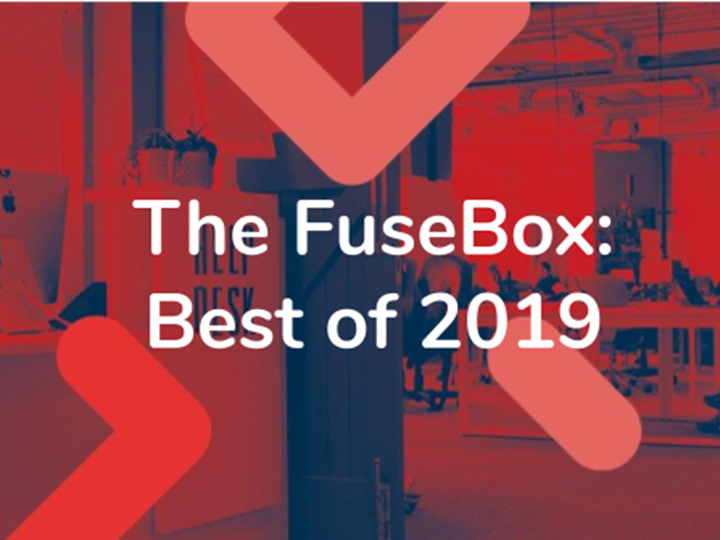 The FuseBox 2019 Review